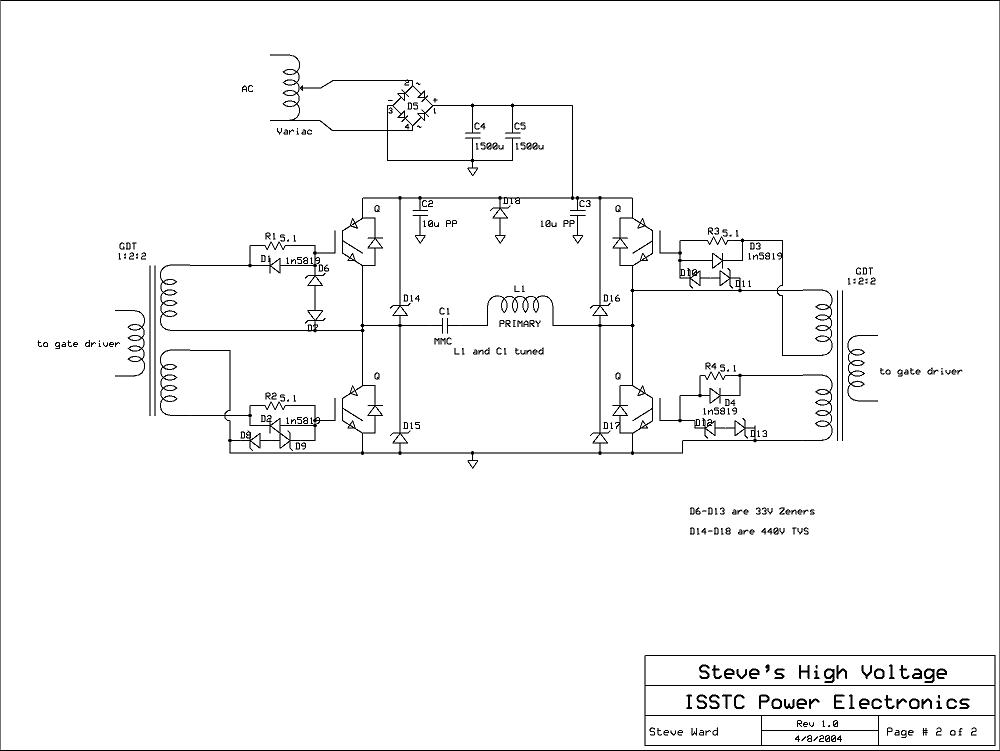 39028 1 besides Transformer Circuit Schematic additionally Do It Yourself Diy Tesla Coil Slayer Exciter moreover Slayer Exciter Tesla Coil Schematic together with Tesla Coil Making Wire. on slayer exciter tesla coil diagram